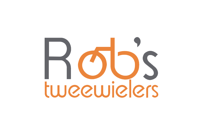 Rob's Tweewielers